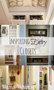 Bedroom Wall Shelves For Clothes Best 25 Closet Redo Ideas On Pinterest Master Closet Design