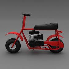 baja doodle bug mini bike 97cc 4 stroke engine manual doodle bug mini bike price bicycling and the best bike ideas