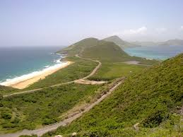 saint kitts and nevis or how to islands compete on geothermal