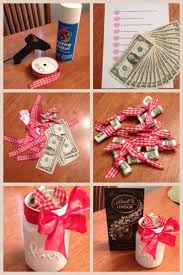 44 best valentine theme images on pinterest parties marriage