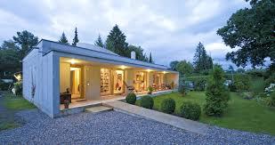 single family house riederau germany heidelbergcement group