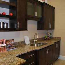 Interior Designing For Kitchen Designs Of Kitchens In Interior Designing Kitchen Interior Design