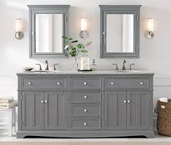 Home Decorators Com A Gorgeous Double Bath Vanity Full Of Storage Space