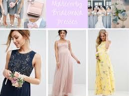 bridesmaid dress inspiration eat travel love travel and