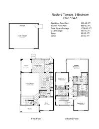 Fitness Center Floor Plans Militaryinstallations U S Department Of Defense