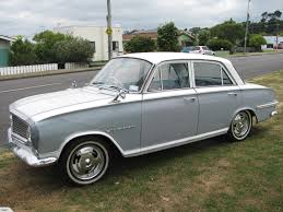 vauxhall victor estate vauxhall victor super fb 1963 trade me