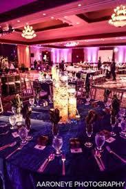 Fern N Decor Wedding Decor Floral Arrangements By Fern N Decor Wedding Decor