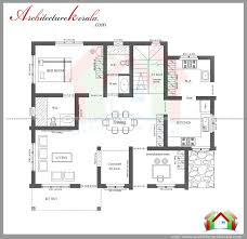3 bedroom house plans pdf furniture further pdf housing plans