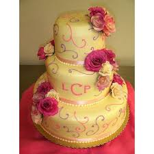 wedding cakes cost what is the average cost of a wedding cake tips to save