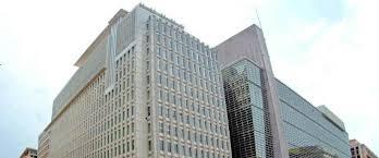 siege banque mondiale la banque mondiale revoit à la baisse ses prévisions de croissance
