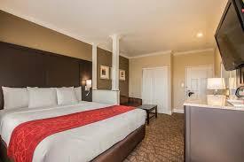 Comfort Suites Metro Center Hotel Comfort In Huntington Bch Huntington Beach Ca Booking Com