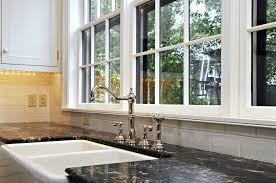 Brizo Vuelo Kitchen Faucet by Kitchen Faucet Classy Grohe America Inc California Faucets Brizo