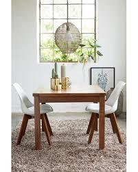 dining room tables phoenix az dining room furniture phoenix magnificent dining room furniture