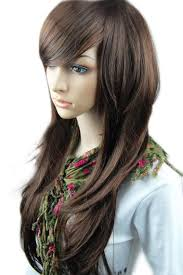 haircuts for shorter in back longer in front pictures on long in front hairstyles cute hairstyles for girls