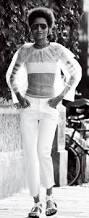 Make Your Own Name Brand Clothes Dior U0027s New Artistic Director Maria Grazia Chiuri On Her Vision