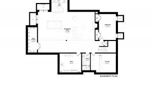 custom home builders floor plans luxamcc org