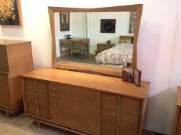 mid century modern bedroom sets projects inspiration kent coffey furniture mid century modern