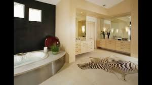 master bedroom with bathroom design ideas also best makeovers by