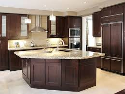 Canadian Kitchen Cabinets Manufacturers Kitchen Canadian Kitchen Cabinet Manufacturers On Kitchen Inside