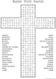 508 best third grade word searches images on pinterest catholic