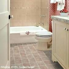 bathroom floor ideas vinyl bathroom flooring ideas vinyl osukaanimation com