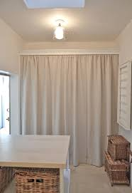 Laundry Room Curtain Decor Laundry Room Curtains And Rugs 6 Best Laundry Room Ideas Decor