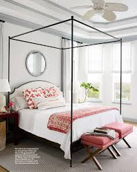 Canap茅 D Angle Palette 79 Best Home Bedrooms Images On Bed Canopies Master