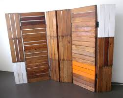 room dividers cheap house decorations