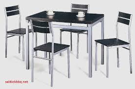 tables cuisine but table haute de cuisine but table de cuisine haute table bar