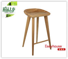 sgabelli legno ikea trattore contatore sgabello ikea in legno massello sgabello da bar