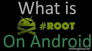 how to jailbreak an android phone what is rooting android phone advantages disadvantages