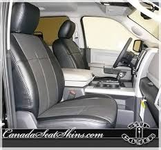 2010 dodge ram seat covers 2009 2017 dodge ram clazzio seat covers
