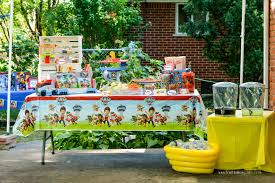 party ideas for easy paw patrol party ideas for the best paw patrol birthday party