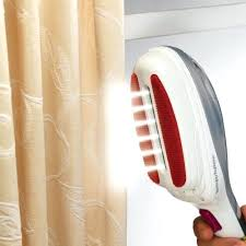 nettoyeur vapeur pour canapé nettoyeur vapeur pour canape brosse vapeur morphy richards
