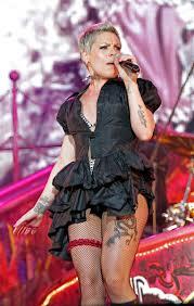 tattoo you celebrity ink today com