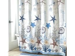 Ocean Themed Bathroom Ideas Beach Themed Bathroom Sets U2013 Hondaherreros Com