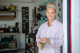 welcome back potter parenthood actor u0027s series debuts on hgtv in