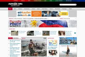 drupal themes latest drupal theme sles themes and websites built with drupal