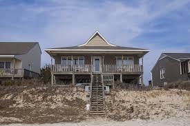 oak island beach rentals in north carolina margaret rudd