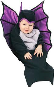 6 Month Halloween Costume Baby Halloween Costumes Collection Ebay