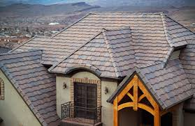 roof roof tile repair stunning tile roof vents stunning concrete