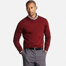 mens sweaters what can be best about them cottageartcreations