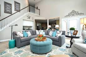 peaceful living room decorating ideas wall decorating ideas for living room beautyconcierge me