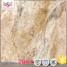 for floor tiles thinset thickness for floor tile grey thin