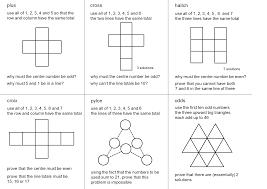 worksheet arithmetic sequences worksheet laurelmacy worksheets