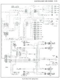 free wiring diagrams for car alarm http www automanualparts