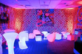 casinorama event lighting u0026 led furniture specialists