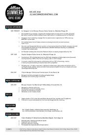 designer resume format indian graphic designer resume pdf dalarcon com sample resume for graphic artist resume for your job application
