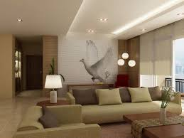 interior design watch and download movie spider man homecoming