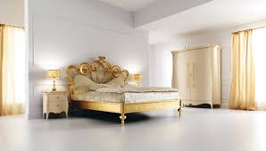 How To Make My Bedroom Romantic Ikea Bedroom Ideas How To Make The Most Of Small Layout For Square